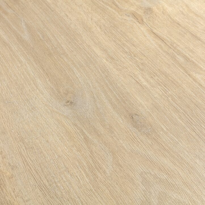 Стеновая панель (2785*618*10) H784-W06 Robinson Oak Light Natural